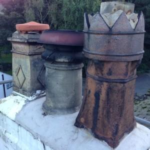 Chimney1-450x450
