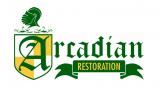 Arcadian Restoration